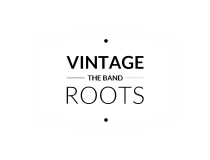 Vintage Roots - The Band
